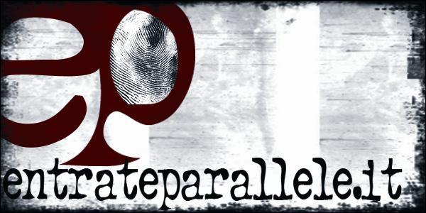 Banner_EP_120x60