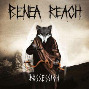 BeneaReach-Possession
