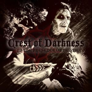 Crest_Of_Darkness_cover
