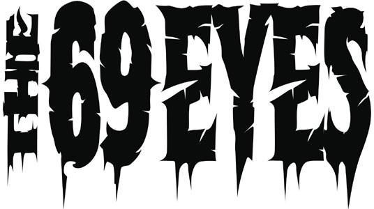 The69Eyes_logo