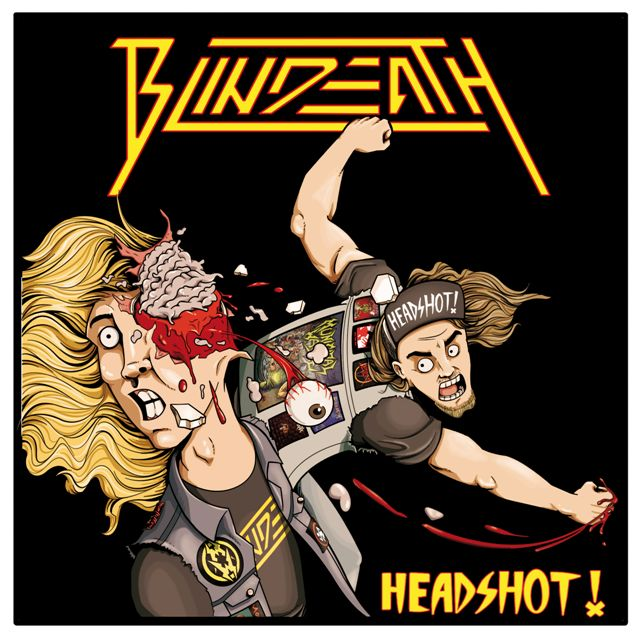 headshot cover web