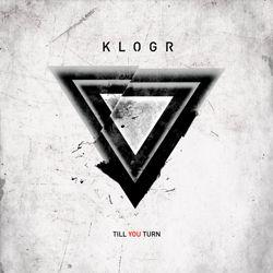 klog_TYT_cover_SM