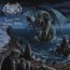 Arkham Witch – Legions Of The Deep (2012)