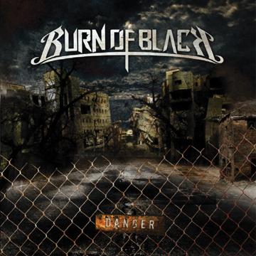 BURN-OF-BLACK_COVER