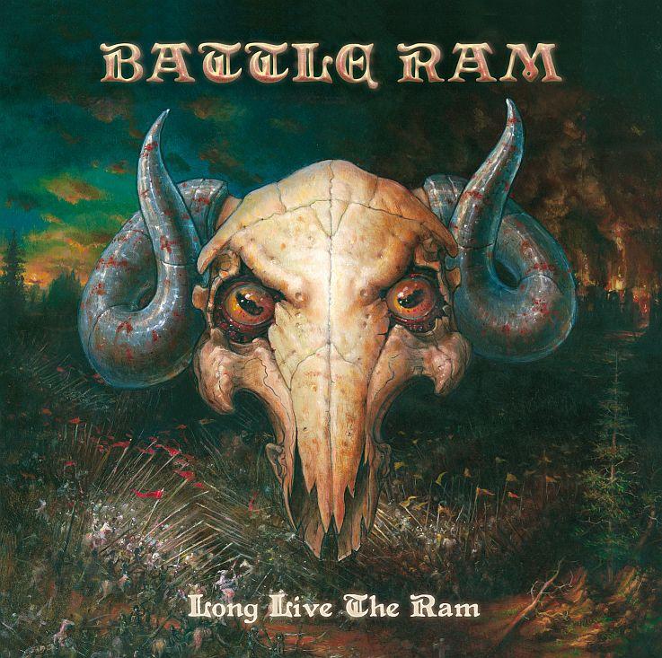 Battle_Ram_cover