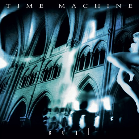 TimeMachine_Cover