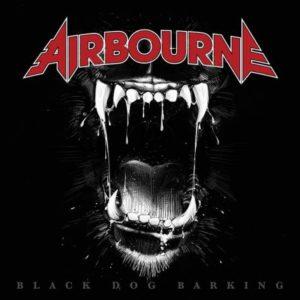 airbourneblackdog