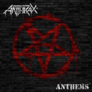 anthraxanthemsep2