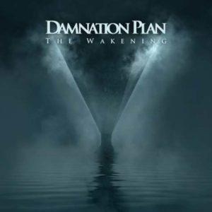 damnationplancd