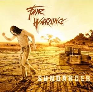 fairwarningsundancer