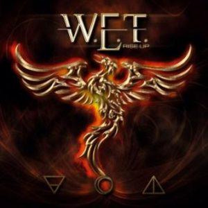wetalbum2013