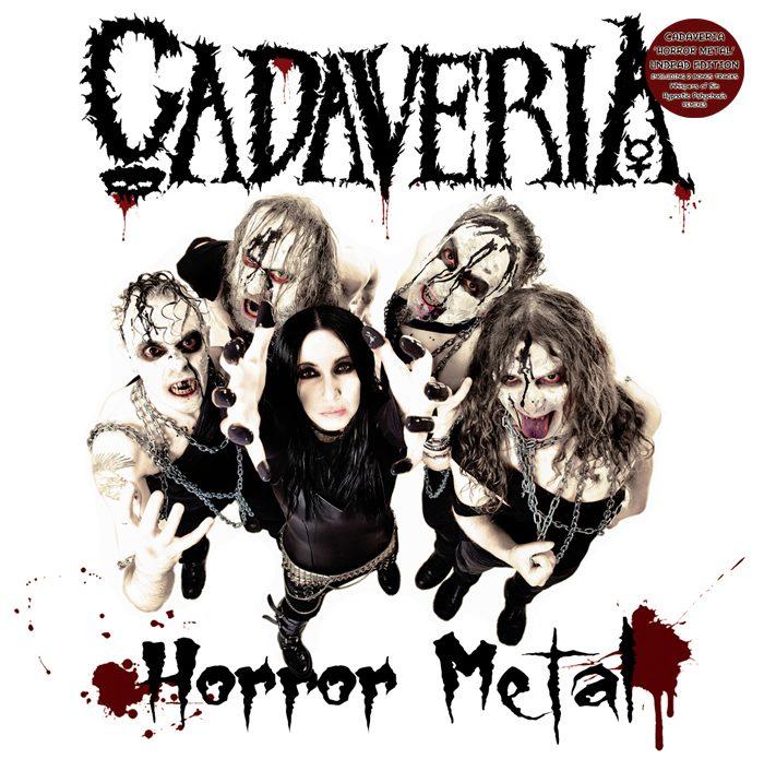 Cadaveria_Undead