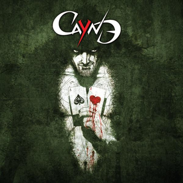 Cayne_Coverart_600x600