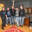 01/04/2013 : Crying Steel Studio Report – H.D.L. Recording Studio – Altedo (BO)
