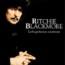 Ritchie Blackmore – La biografia non autorizzata (2012)