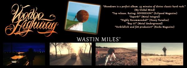 WastinMilesVideo-600x220