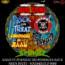 Acciaio Italiano Festival 3 : a Marmirolo il 25 maggio