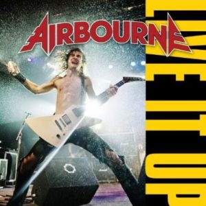 airbournelive