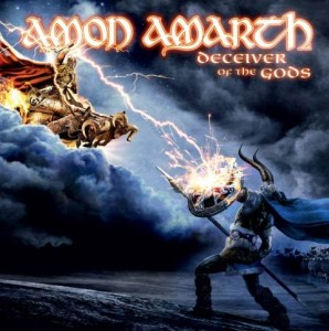 amarthdeceiveralbum