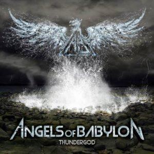 angelsthundergod