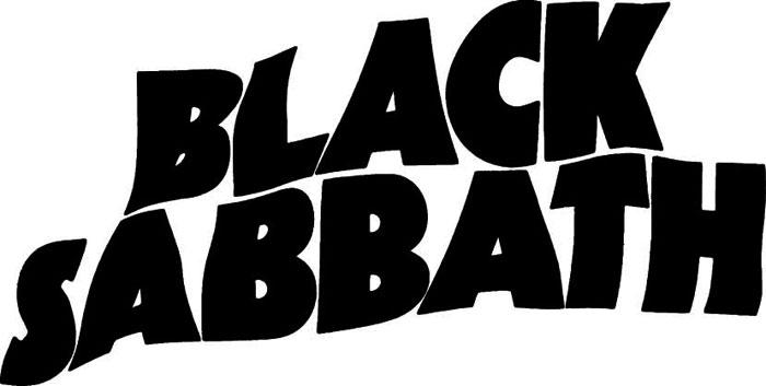blacksabbath_logoT1