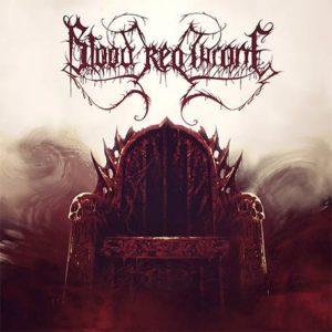 bloodredthronecd2013