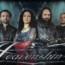 Heavenshine : nuova band, confermata per l'Agglutination Fest