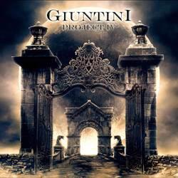 giuintini4