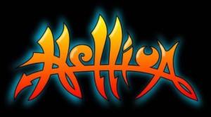 hellionlogo2013