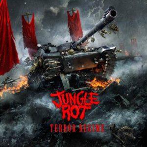 junglerotterror