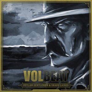 volbeatoutlawcd