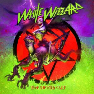 whitewizzarddevilcd