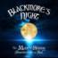 Blackmore's Night : ascolta il nuovo singolo