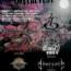 Spring Of Darkness Metal Fest : 11 maggio a Pianoro (BO)