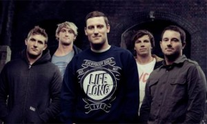 ParkwayDrive2012promo