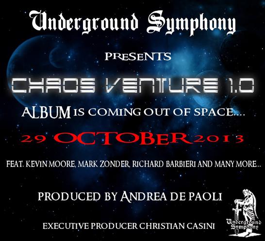 chaos_venture_banner