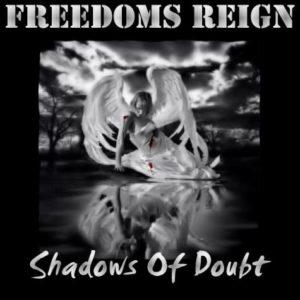 freedomsshadow
