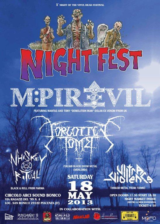 night fest poster sm