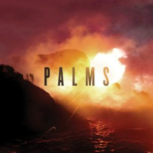 palmscdcover