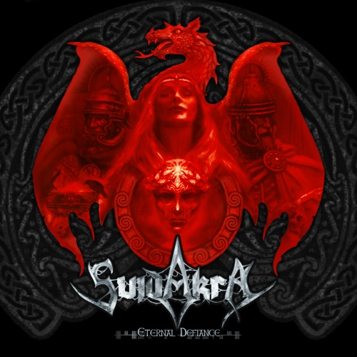 suidakra_cover_2013