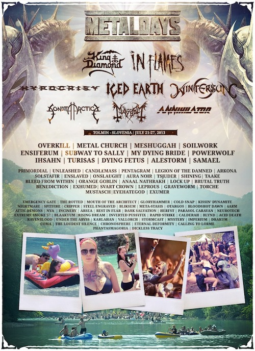 MetalDays-2013-poster