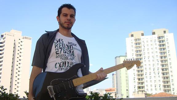 Pedro Pimentel 01