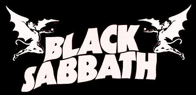 black-sabbath-logo