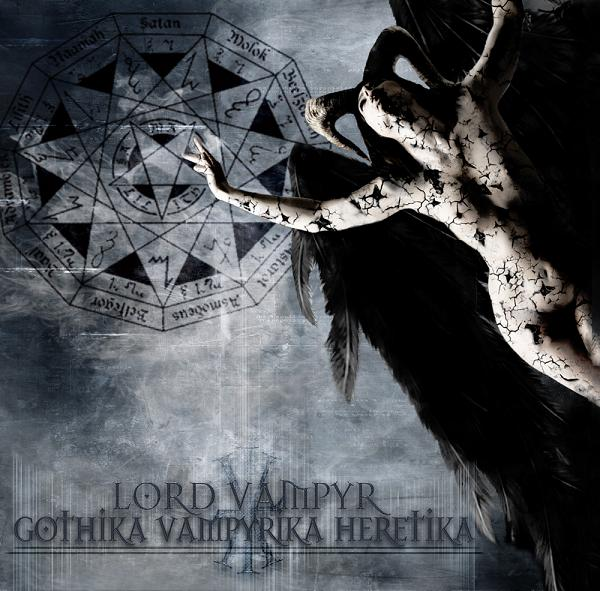 cover-lord-vampyr