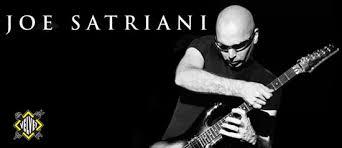 satriani