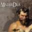 MaterDea – Satyricon (2011)