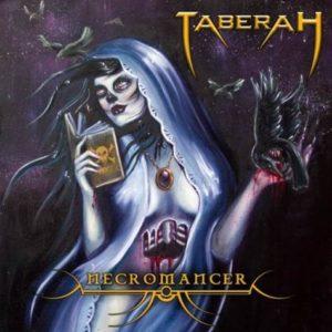 taberahnecro