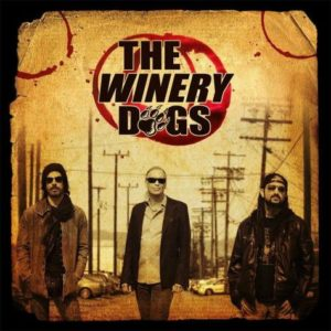 winerydogsdebutcd