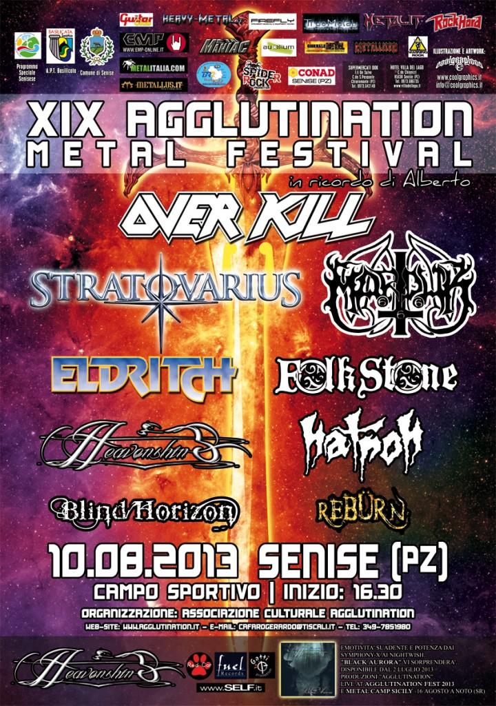 Agglutination2013(3)