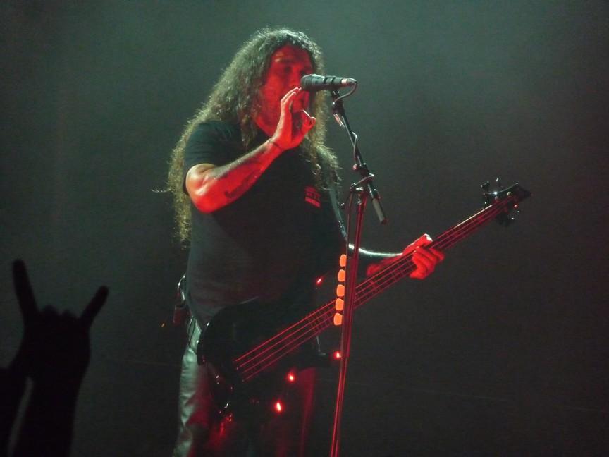 Slayer_10